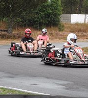 Gokart Jylland Mou Aalborg 2020 All You Need To Know Before