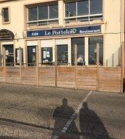 Le Portelois