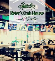 Reter's Crabhouse & Grille