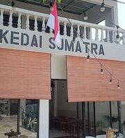 Kedai Sumatra