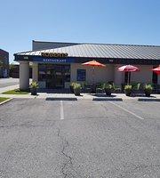 Roberts Restaurant & Deli