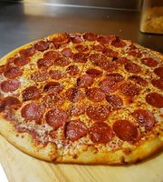 Twin City Pizza LLC