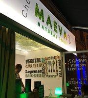 Chez Maeva 2