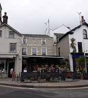 The Farmers, Ulverston