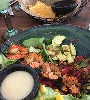 Anejo Mexican Bistro