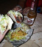 3Amigos Mexican Cuisine