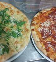 El Clox Pizzeria
