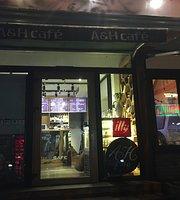 A&H Cafe