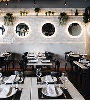 Restaurante Clotilde