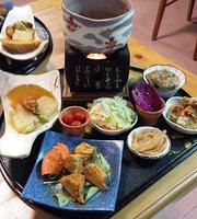 Shan-Shayi Vegetarian Restaurant