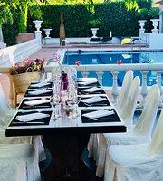 Restaurant Figueres Parc
