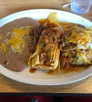 La Pasadita Mexican Restaurant