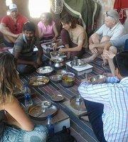 Salawas Food