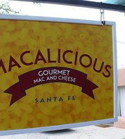 Macalicious