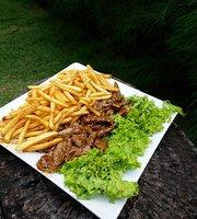 Seu Marujo Bar e Restaurante