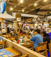 Cafe Fish