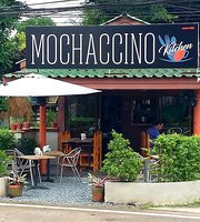 Mochaccino Kitchen
