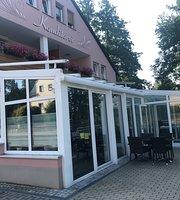 Cafe Dora