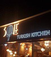 Sote Restaurant