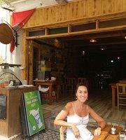 Kuyulu Cafe