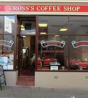 Cross's Cafe