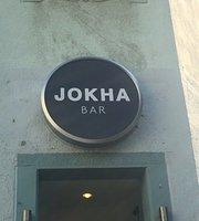 Jokha Bar