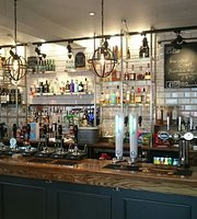 Gloucester Road Ale House & Kitchen