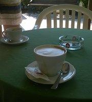Caffè Gelateria Salvatori