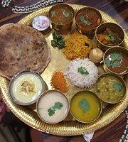 Rang Marathi Restaurant