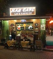 Han Cafe
