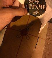Offame