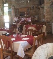 """Home Restaurant """"Fattoria Casa Mia"""""""