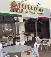 Bella Roma Ristorante Pizzeria