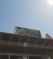 Clarkies Bar