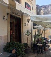 Caffe Palmieri