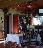 Hotel Inger Restaurant