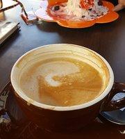 Eiscafe Taormina
