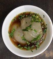Qing Zheng Meat Ball (Bawan) Shop