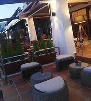 Gaby's Bar