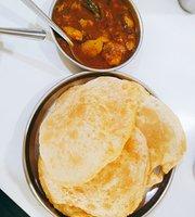 Agra Sweets Agra Mithai Ghar & Restaurant