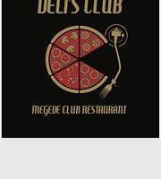 Delis'Club