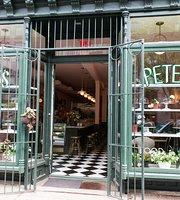 Petee's Café