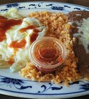 Mexican Deli