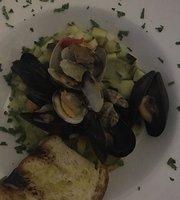 La Cucina di Sant'Anna al Porto