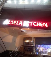 Albela Kitchen