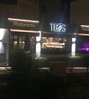 Teo's Restaurant