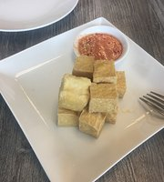 Ploy Thai Bistro