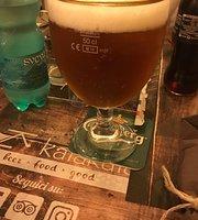 KalaKala - Beer Food Good