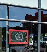 Grand Cafe Zera