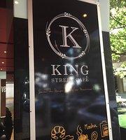 King Street Café